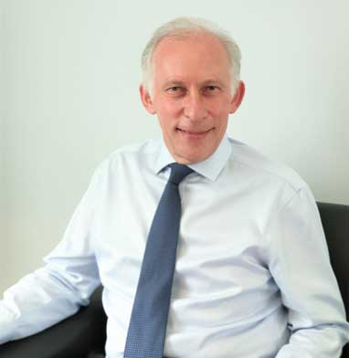 Philip Goldstein